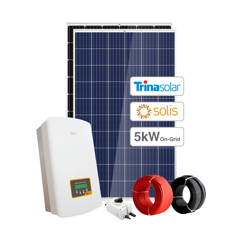 Sunpal Solar Power System Home 5kw 3kw Solar System 1kw 2kw 4kw On Grid Solar Energy Panel System Sunpal Solar Power System Home 5kw 3kw Solar System 1kw 2kw 4kw On