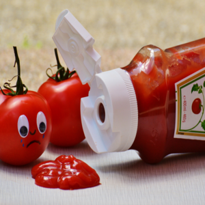 USA  manufacture bulk tomato ketchup at factory prices for spaghetti