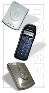 Virtual IP Phone