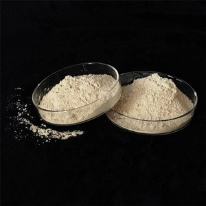 Water - based refractory brick for cement kiln gire resistant