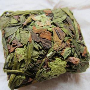 Wholesale Chinese Handmade  Traditional Oolong Tea, Organic Oolong Tea Tieguanyin