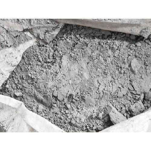 High quality Cement Cheap Price Wholesale Bulk Portland Cement made in Vietnam