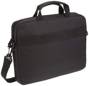 14-Inch Business bag Laptop bag Tablet Bag