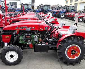 agriculture equipment/farm machinery/ hand tractor