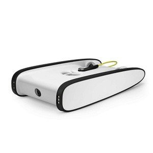 Camoro Trident underwater camera sea drone underwater rov fishing video marine camera