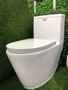 Ceramic toilet sanitary ware wc toilets toilet bowl seats