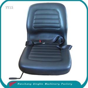 Cheap ATV UTV 4x4 seat
