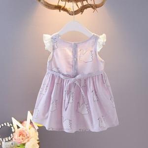 Cheap children boutique designer baby clothes