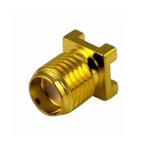 China supplier top quality brass cnc machining parts motorcycle auto parts