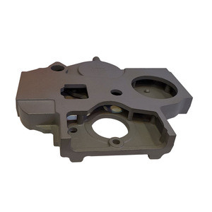 Custom Agricultural Machinery Spare Part