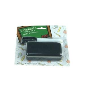 EVA Felt Magnetic Whiteboard Eraser with dry marker board eraser dry erase duster