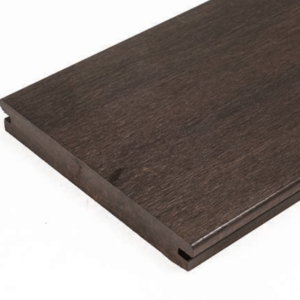 Flat Outdoor Flooring Waterproof Bamboo