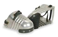 Foot Guard Unisex Universal PR 1