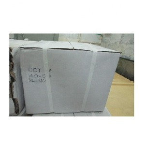 High Quality Bulk Supply For Frozen Octopus For Exports