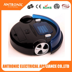 High quality floor cleaning robot vacuum cleaner and vacuum cleaner robot sweeper