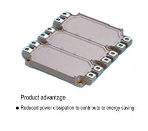 High-speed switching performance igbt module price transistor suppliers
