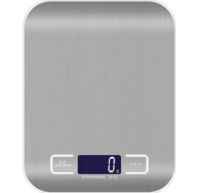 Household high Precision baking medicine food  kitchen electronic weighing scale