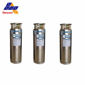 Low pressure liquid nitrogen storage tank ,tank container ,chemical storage equipment