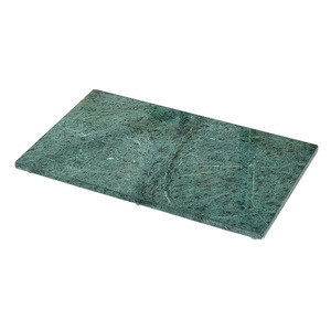 Marble Coaster Cutting Board,Custom Marble Pastry Board For Kitchen And Restaurant