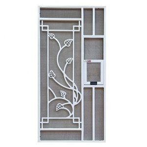 Modern Aluminum Security High Quality Window With Grill Design And Mosquito Net Modern Aluminum Security High Quality Window With Grill Design And Mosquito Net Suppliers Manufacturers Tradewheel