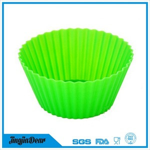 Moulds Cake Tools Type and Food Grade Silicone,Silicone Material silicone chocolate mold