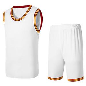New design European youth reversible sublimation cheap custom basketball uniform wholesale