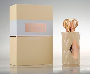 Oem perfume long time smell brand perfume Wholesale Perfumes oil