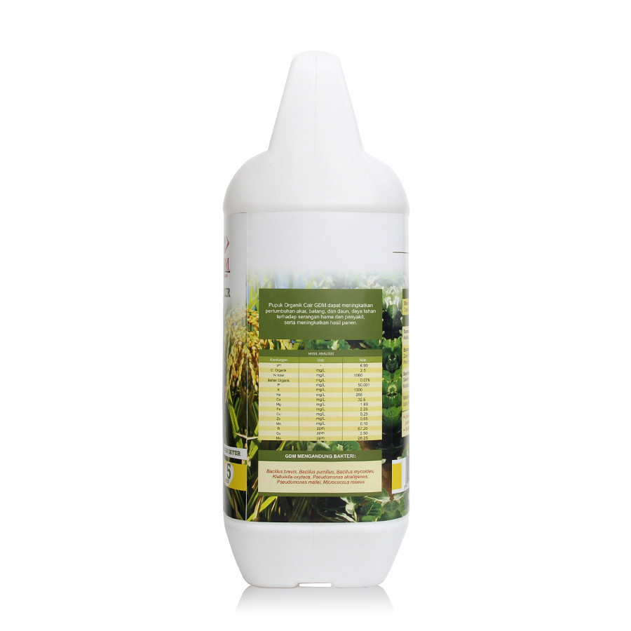 Organic liquid fertilizer and the best quality supplier for agricultural products for Agriculture
