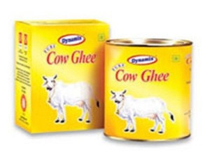 Pure Cow Butter Ghee / Anhydrous Milk Fat (AMF) /100% Refined Pure Vegetable Ghee