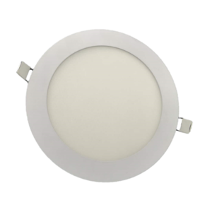 Smart dimmable ceiling 6w 8w 12w led up down light