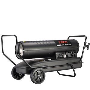 Stainless Steel Fittings Portable Used Kerosene Diesel Chicken Coop Heater