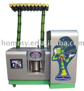 Sugarcane Juice Extractor Zj170 Sugarcane Juice Extractor Zj170 Suppliers Manufacturers Tradewheel