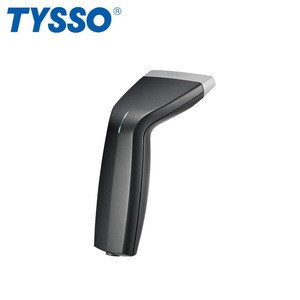 Taiwan Manufacturer TYSSO Handheld Barcode Scanner for Retail