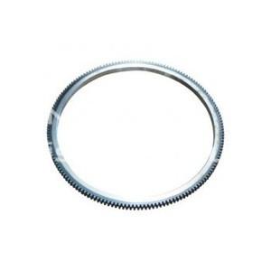 Truck Bus Flywheel Ring Gear 4030320705 3600320305 4030320305 4030320405