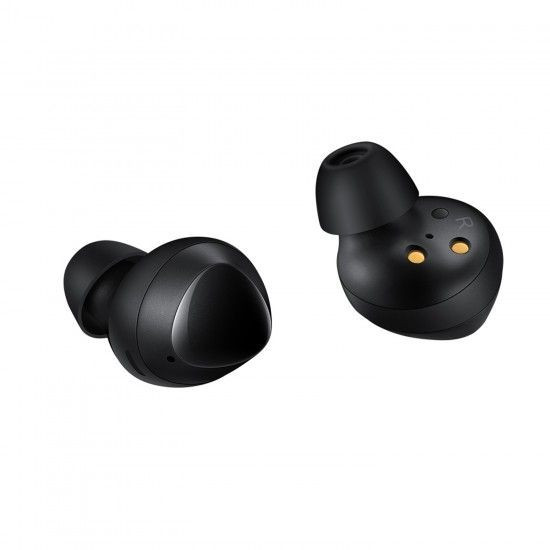 Samsung R170 Galaxy Buds Black