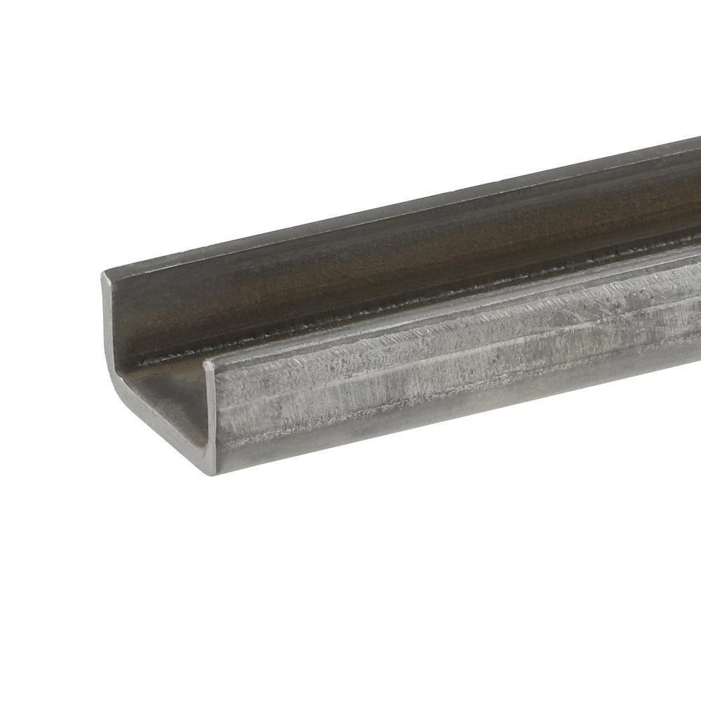 Steel U beam, C beam, Channel steel