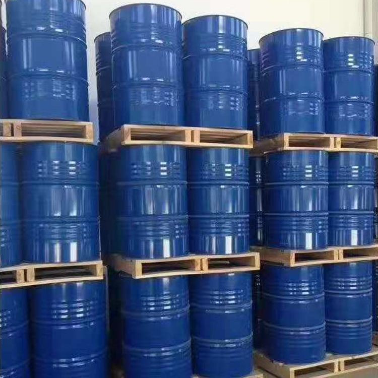 Ethanol  Sale 64-17-5 75%/95%/99%/70% Purity Ethanol