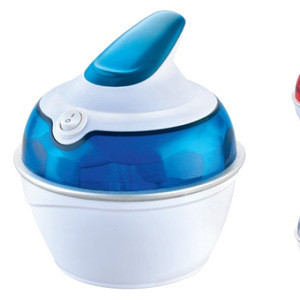 0.5 L home use min fruiti ice cream maker