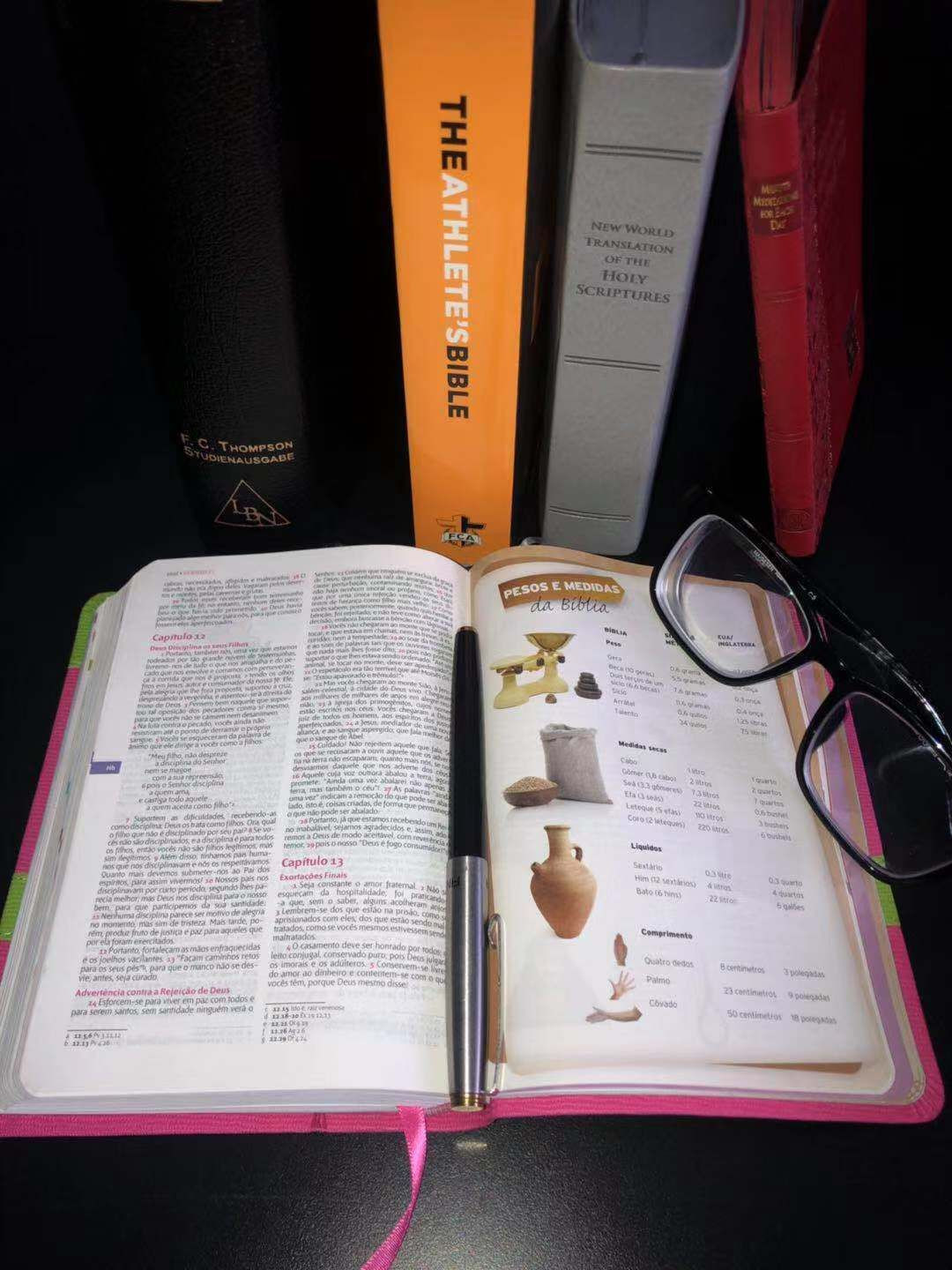 Nature-White Thin Printing Paper/Bible Paper/Dictionary Paper/High Ppi/
