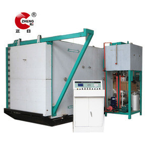 5 M3 Ethylene Oxide Gas Sterilizer