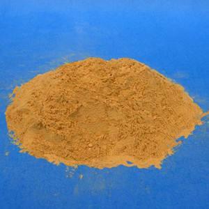 Bentonite For Oil Drilling Api Grade High Quality