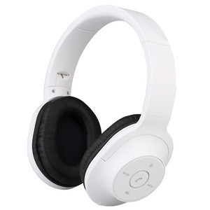 Cheap Level Bests Studio Syllable Bluetooth Ear Wireless Cute Mini Head Phones Mp3 Headphone Amp