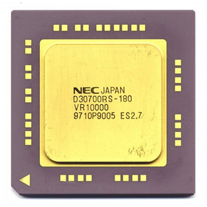 Cheap Price Intel Pentium Pro Ceramic CPU Processor Scrap with Gold Pins