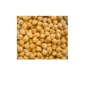 Chickpeas,Kabuli Chickpeas,Premium Quality Kabuli Chickpeas