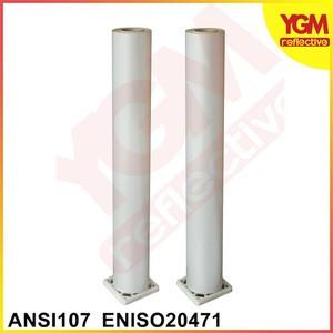 China Manufacturer reflective sheeting reflective material