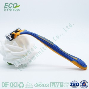 Chinese razor blades shaving razor blades is razor