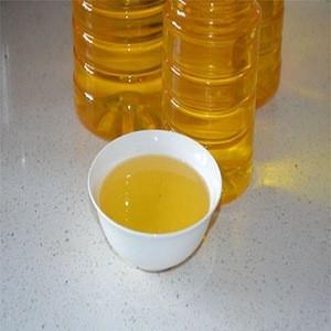 Cooking Oil Biodiesel,Waste Vegetable Oil for Sale