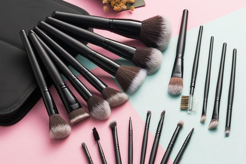 Cosmetics Brush Makeup Face Brush Eyeshadow Brush