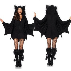 Factory Special Party Halloween Costume Suppliers Wholesale