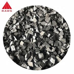 FeSi ferro silicon slag /Ferrosilicon/Ferro silicon powder/Fe Si alloy